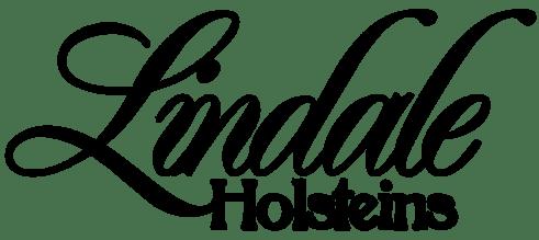 Lindale-Holsteins-logo-plain